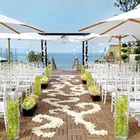 Maryland Wedding Venues.Harford County Wedding Venue La Banque De Fleuve